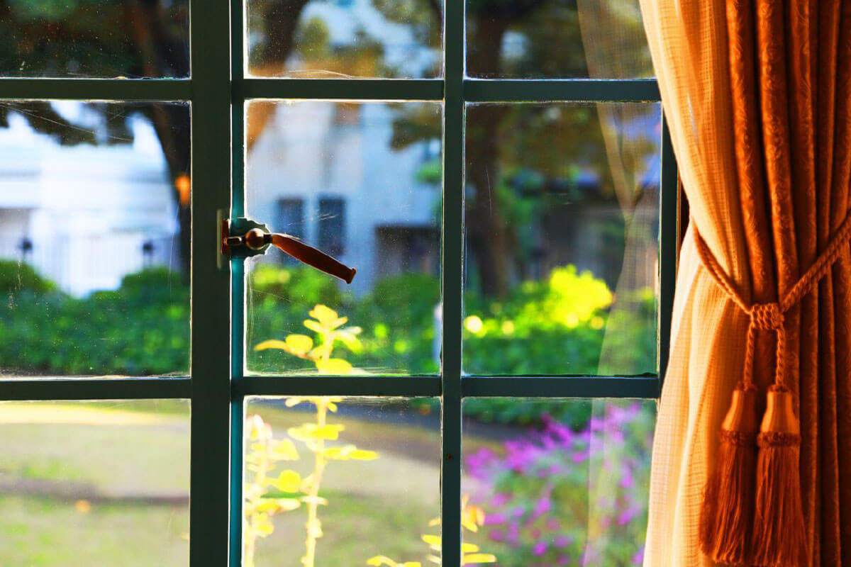 Affordable Replacement Windows Hertfordshire