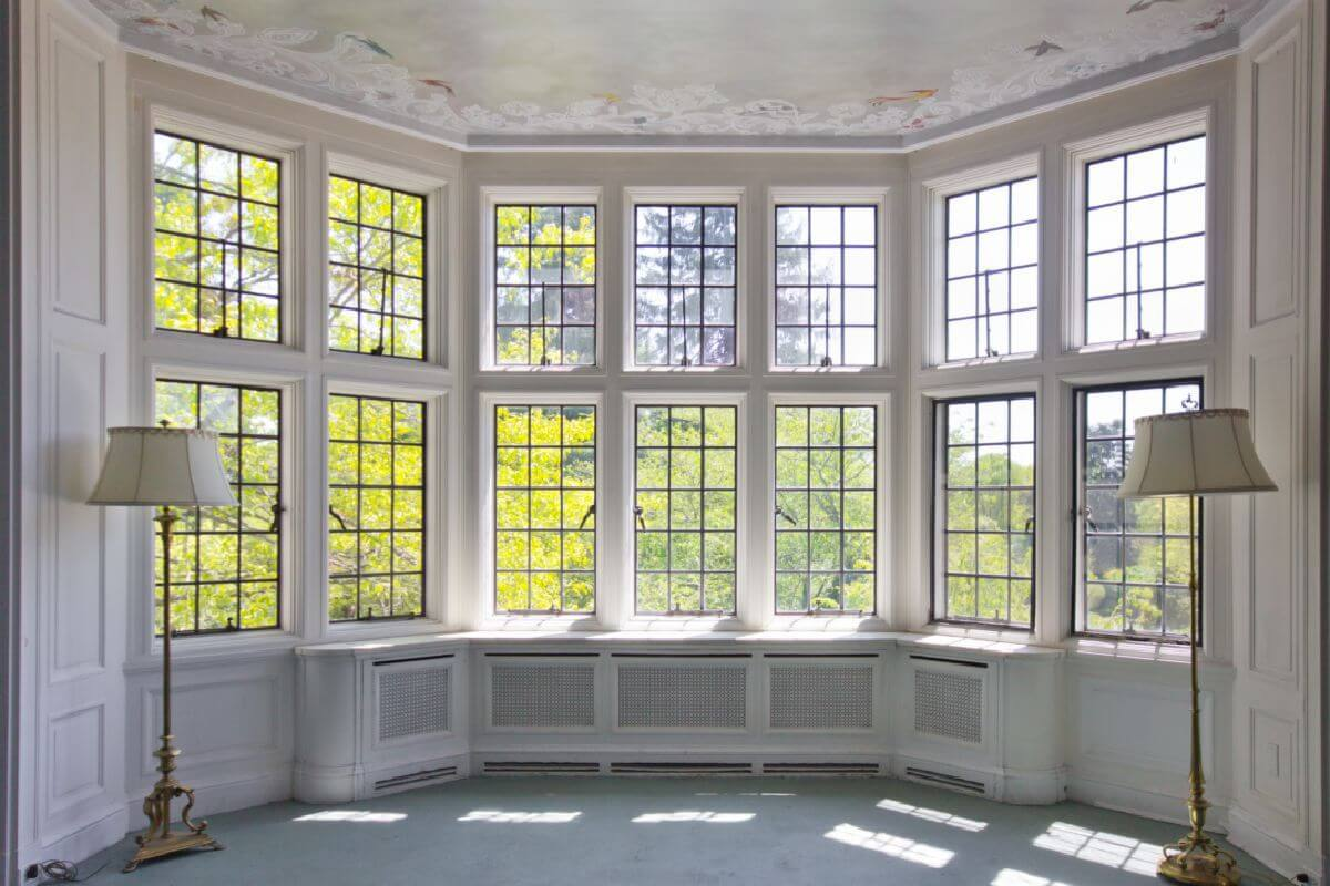 Replacement Bay Windows Hertfordshire